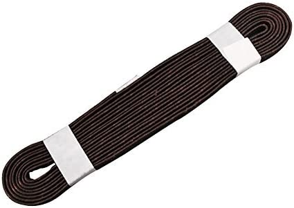 Synthetic Silk Leather Ito Wrapping Cord Sageo for Japanese Samurai Swords Handle Saya