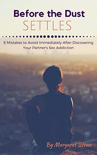 Advice for sexual addition