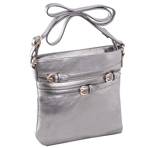 parinda-clarice-ii-crossbody-pewter