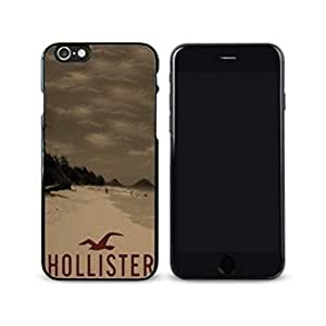 Hollister image Custom iPhone 6 - 4.7 Inch Individualized Hard Case
