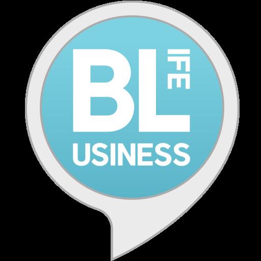 BUSINESS LIFE(ビジネスライフ)