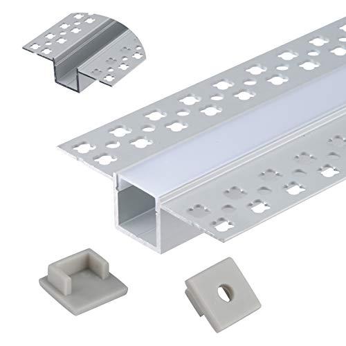 Architectural Led Strip Lighting