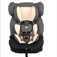 Car Child Safety Seat,C