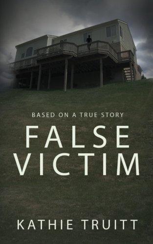 False Victim