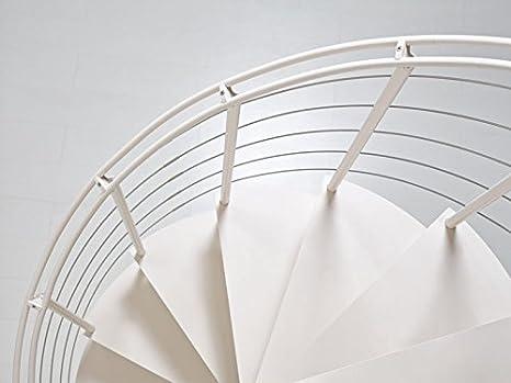 Scale a rampa scale a rampa in metallo trovi molte sui materiali