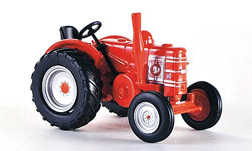 field-marshall-tractor-orange-model-car-ready-made-oxford-176
