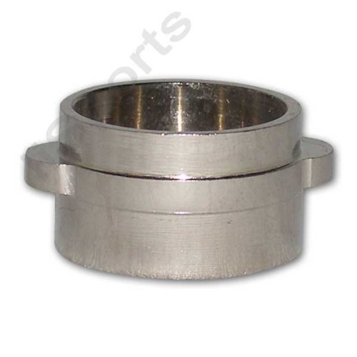 2 Paintball Winged/Tabs Feedneck Adapter Rings: WDP Angel/Smart Parts Ion Impulse threaded Feedneck to Spyder Sonix Fenix Flash TL EM1 Imagine Rodeo Sonix Gun by I & I Sports
