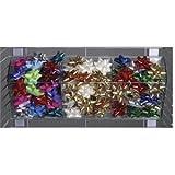 Visi-Bin Plastic Baskets, 5 per pack