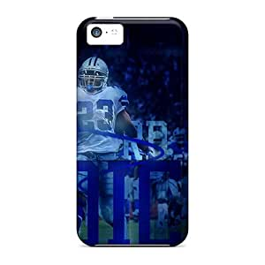GFU9716ffSr Frashop986 Awesome Cases Covers Compatible With Iphone 5c - Dallas Cowboys