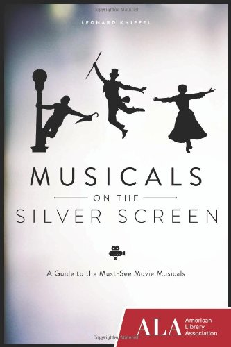 musicals-on-the-silver-screen-a-guide-to-the-must-see-movie-musicals