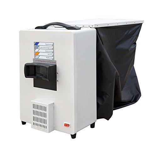 NEW Facial Skin Scanner/analyzer Diagnosis Machine Analyzer Scanner 110V 60Hz by Fisters