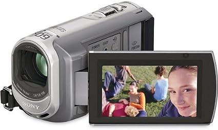 sony handycam zoom 60x