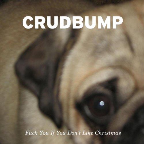 Amazon.com: Fuck You If You Don't Like Christmas - Single ...