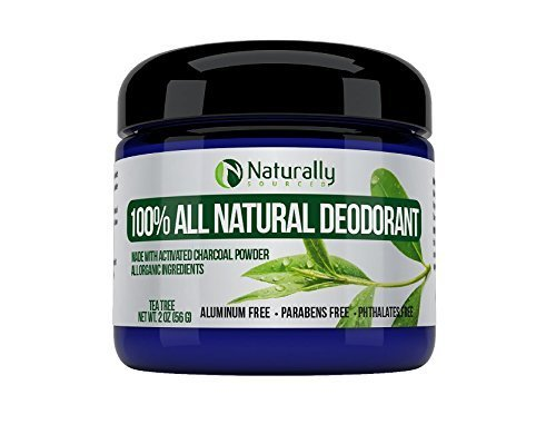 naturally-sourced-deodorant-tea-tree-2-pack-2