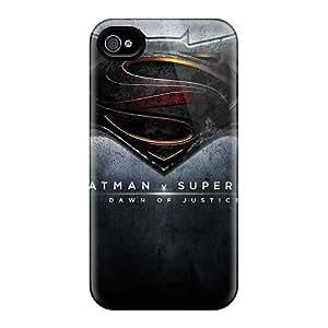Iphone 4/4s TNk96Segu Customized Trendy Breaking Benjamin Skin Shockproof Hard Cell-phone Case -InesWeldon