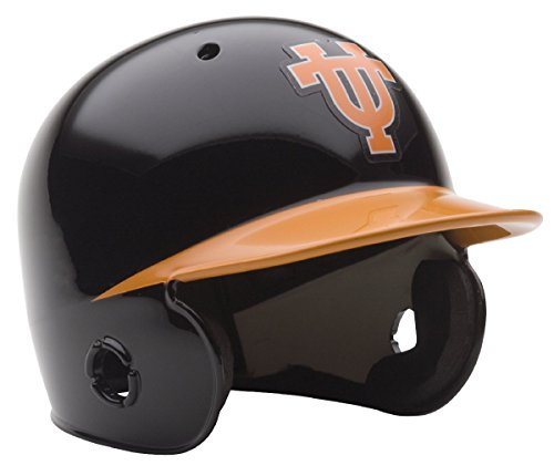 (Tennessee Volunteers Schutt Mini Batter's Helmet)