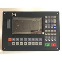 2 axis CNC controller for plasma cutting flame cutter precision SH-2012AH1 laser cutter replace SH-2012AH