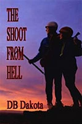 The Shoot From Hell