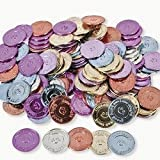 I Was Caught Being Good Plastic Coins (12 dozen) - Bulk by FX