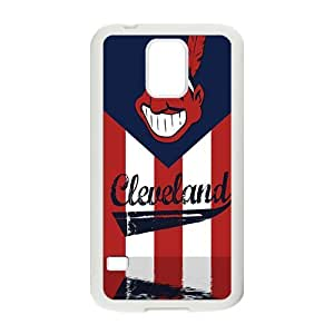 cleveland indians Phone Case for Samsung Galaxy S5