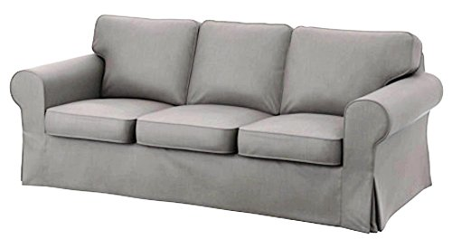 Ikea Sofa Slipcover Amazon Com