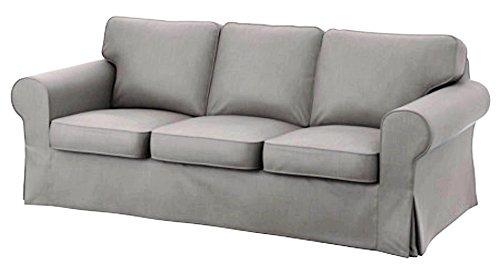 ikea-ektorp-3-seat-sofa-cotton-cover-replacement-is-custom-made-slipcover-for-ikea-ektorp-sofa-cover