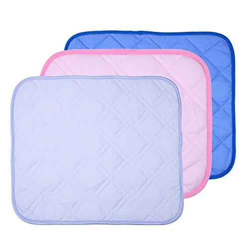 MMdex Summer Cushion Cooling L 26 0x22 0