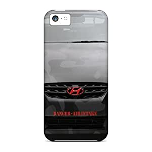 Dreaming Your Dream Case Cover Iphone 6 plus Protective Case Hyundai1