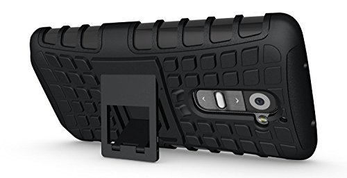 lg g2 cases for verizon - 3