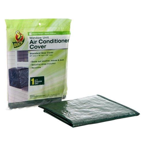 Duck Brand Standard Window Air Conditioner Cover 27-Inch x 18-Inch x 25-Inch 283581  sc 1 st  Amazon.com & Attic Air Conditioner Unit: Amazon.com