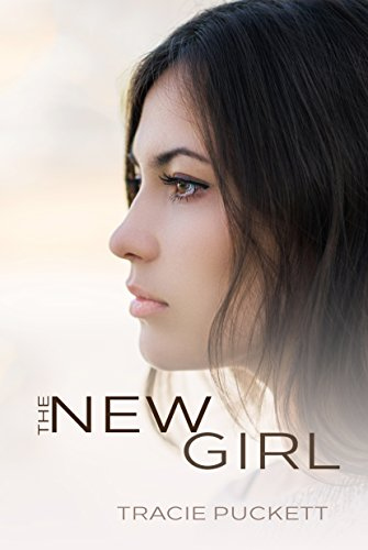 The New Girl (Webster Grove Book 1)