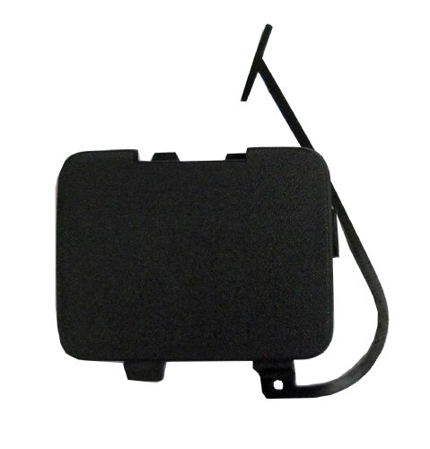 tow hook for volvo - 4