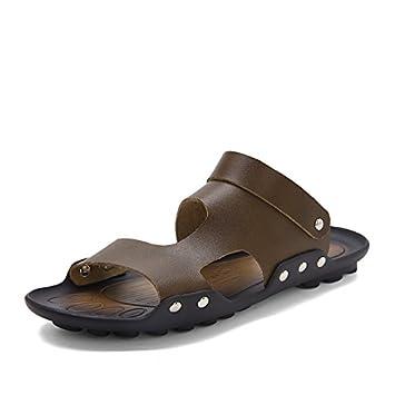 Chaussures FYios marron femme DXoaz