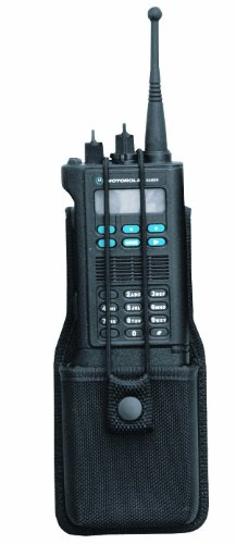 bianchi-accumold-7314s-radio-holder-with-swivel-black