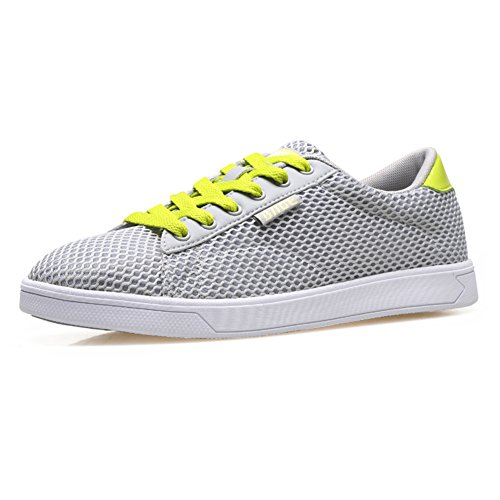 B Board Scarpe Coppia moda casual scarpe comfort scarpe Scarpa n7xqAf8xwP