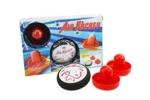 Toi-Toys Air Hockey, 51988A, Multicolore