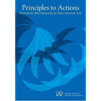 Principles to Actions: Ensuring Mathematical Success for All