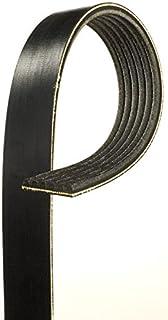 Crown Automotive 68029524AA Timing Belt