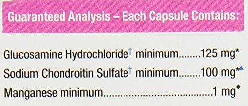 Nutramax-Cosequin-Capsules-80-Count