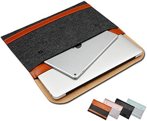 ABRONDA Lightweight Protective Compatible Envelope