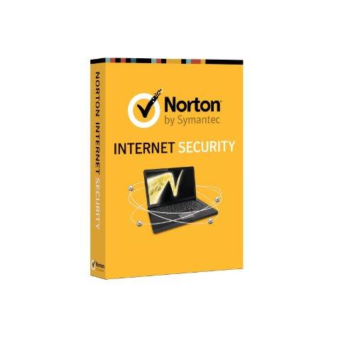 Norton Internet Security 2013 PCs