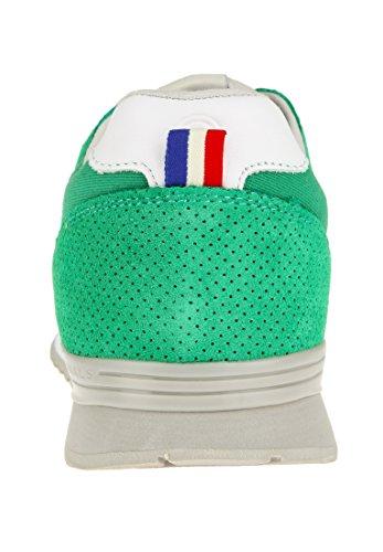 Colmar Scarpa Originals MOD. Travis Colors 014 Verde (45)