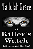 A Killer's Watch: An EJB Global Crime Thriller