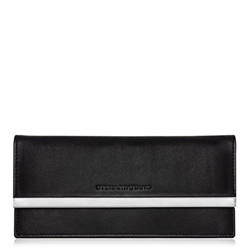 stewart-stand-rfid-blocking-clutch-wallet-black