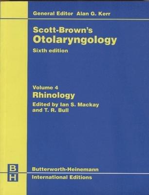 Scott Brown Oto 6e 4 Rhinolg Bie