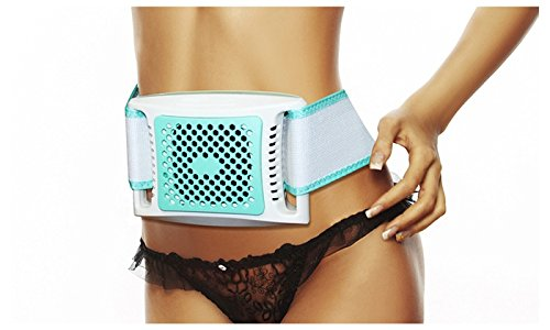 Fat Freezer Body-sculpting System by DIDI USA