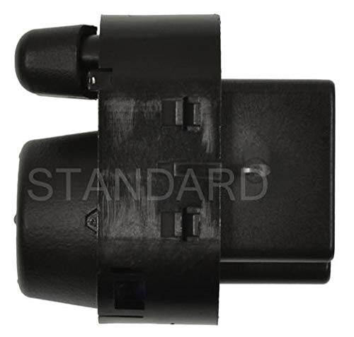 Standard Motor Products MRS11 Mirror Switch