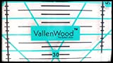 Vallenwood Not Overpriced: Right Triangle