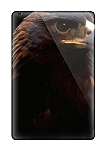 Protective Case For Ipad Mini 3(animals Voegel Papageien) 6876951K54978091