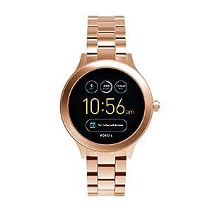 Reloj Fossil para Mujer FTW6000
